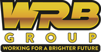 WRB Group Logo